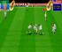 International Cup 94
